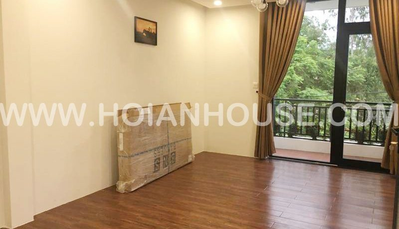 6 BEDROOM VILLA FOR RENT IN HOI AN (#HAH204)_22
