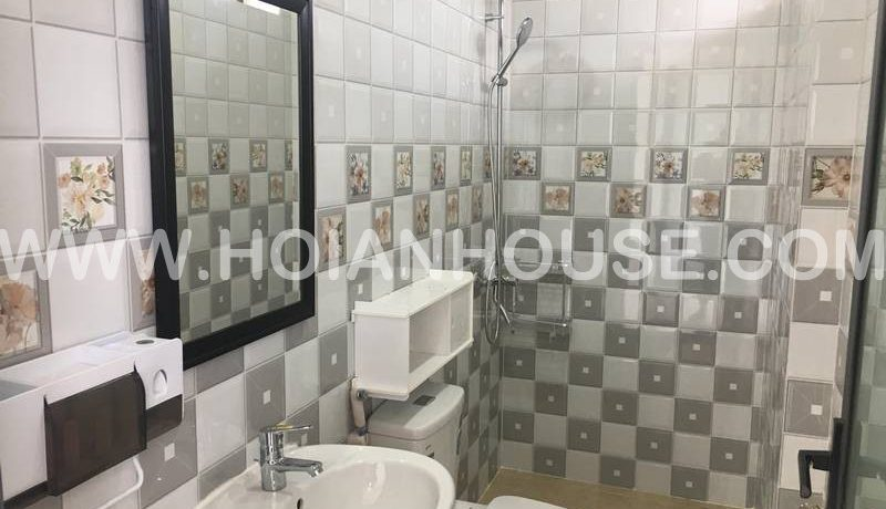1 BEDROOM APARTMENT FOR RENT IN HOI AN (#HAA191)_22
