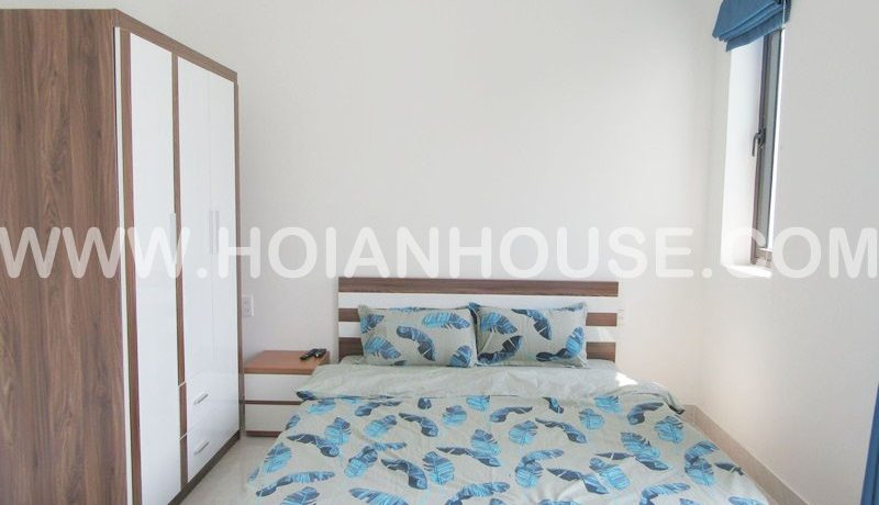 3 BEDROOM HOUSE FOR RENT IN HOI AN (SWIMMING POOL) (#HAH199)_23