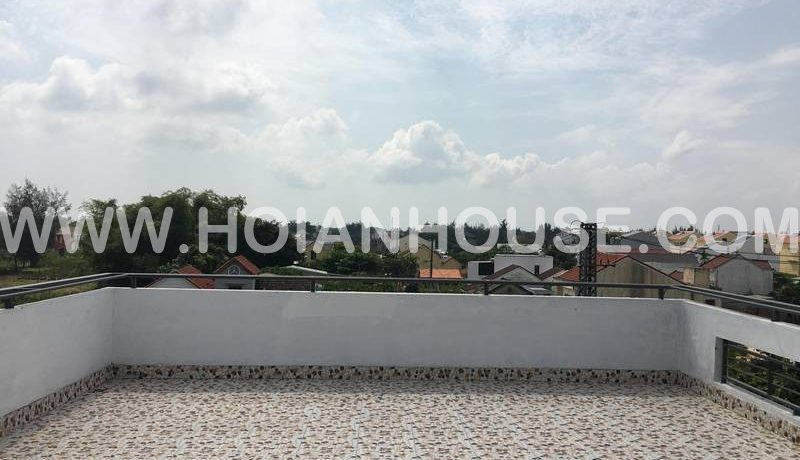 1 BEDROOM APARTMENT FOR RENT IN HOI AN (#HAA191) 23