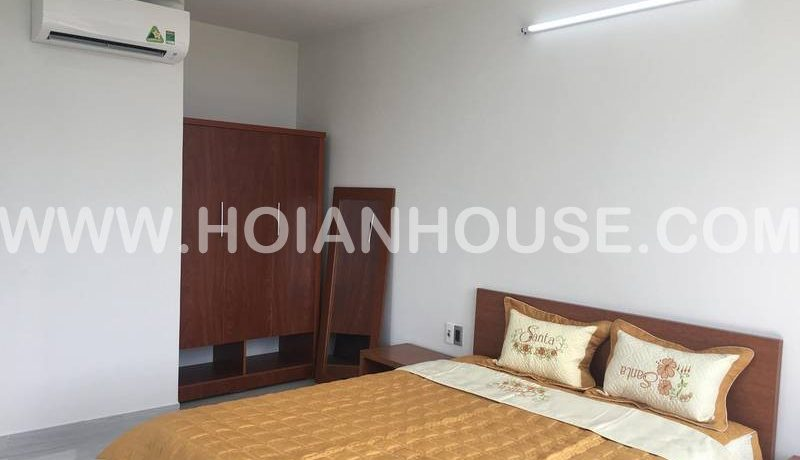 1 BEDROOM APARTMENT FOR RENT IN HOI AN  (#HAA191)_24