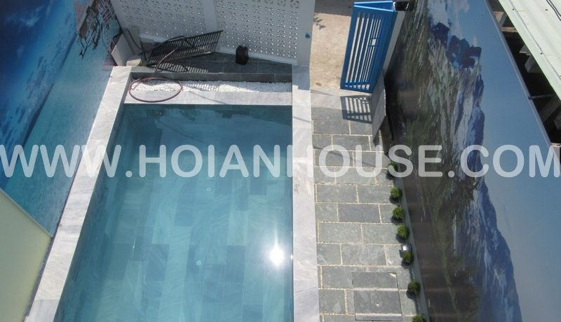 3 BEDROOM HOUSE FOR RENT IN HOI AN (SWIMMING POOL) (#HAH199)_25