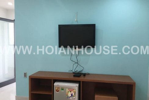1 BEDROOM APARTMENT FOR RENT IN HOI AN  (#HAA191)_25
