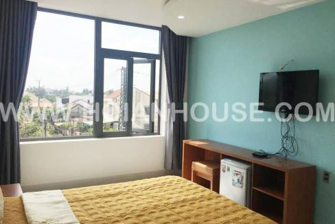1 BEDROOM APARTMENT FOR RENT IN HOI AN  (#HAA191)_27