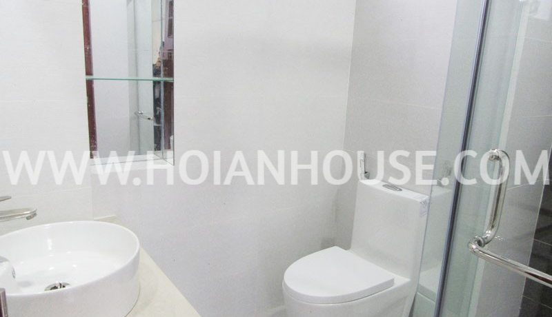 3 BEDROOM HOUSE FOR RENT IN HOI AN (SWIMMING POOL) (#HAH203)_28