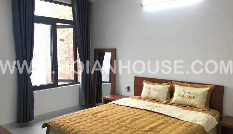 1 BEDROOM APARTMENT FOR RENT IN HOI AN (#HAA191)_28