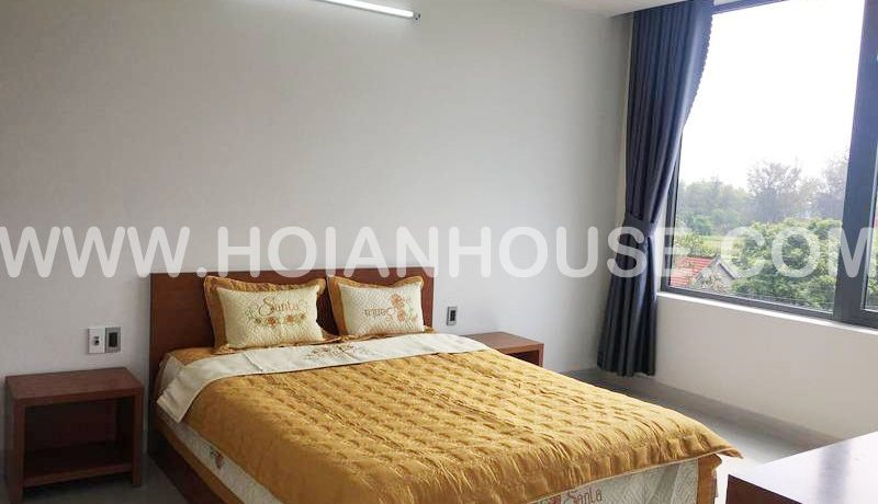 1 BEDROOM APARTMENT FOR RENT IN HOI AN (#HAA191)_29