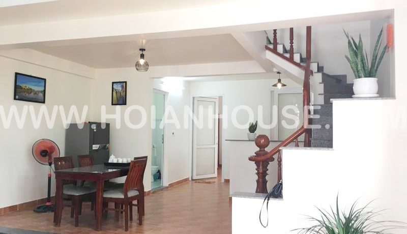 2 BEDROOM HOUSE FOR RENT IN HOI AN (#HAH192)_3