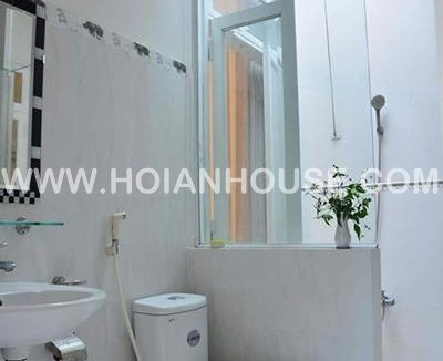 2 BEDROOM HOUSE FOR RENT IN HOI AN (#HAH194)_3