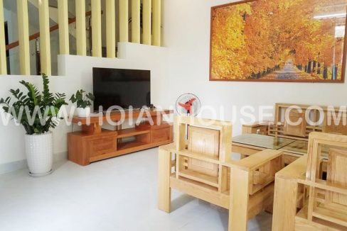 2 BEDROOM HOUSE FOR RENT IN HOI AN (#HAH197)_3