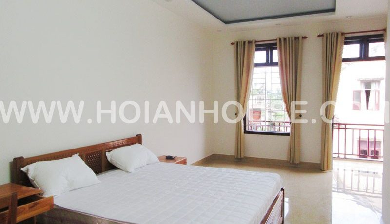 1 BEDROOM APARTMENT FOR RENT IN HOI AN (#HAA202)_3