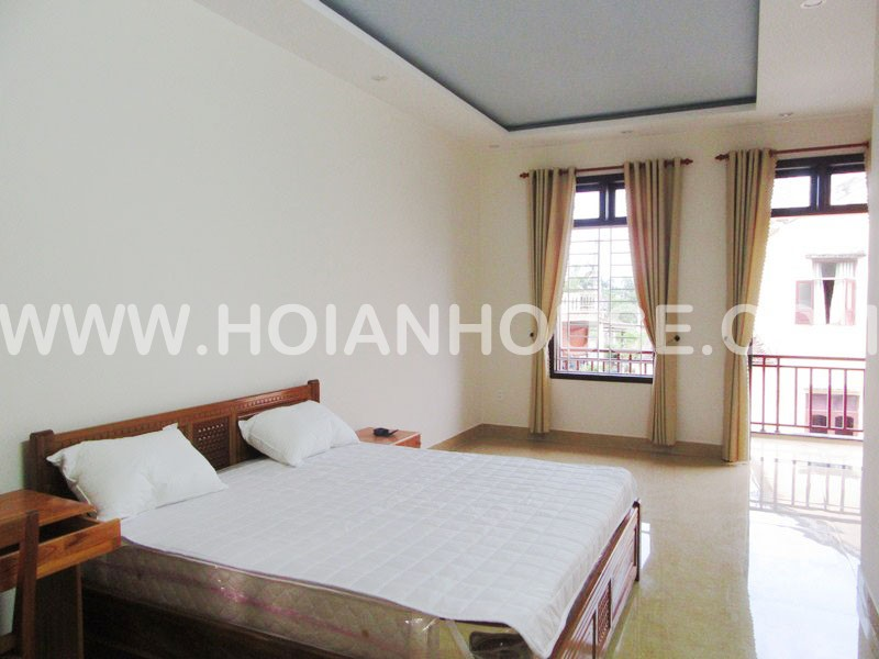 1 BEDROOM APARTMENT FOR RENT IN HOI AN (#HAA202)
