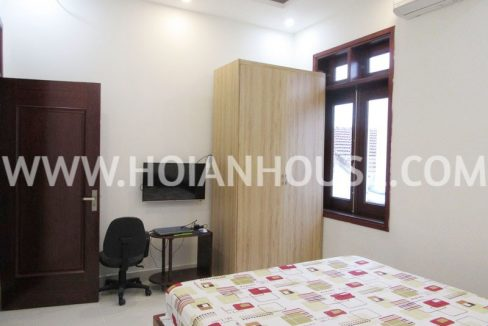 3 BEDROOM HOUSE FOR RENT IN HOI AN (SWIMMING POOL) (#HAH203)_30