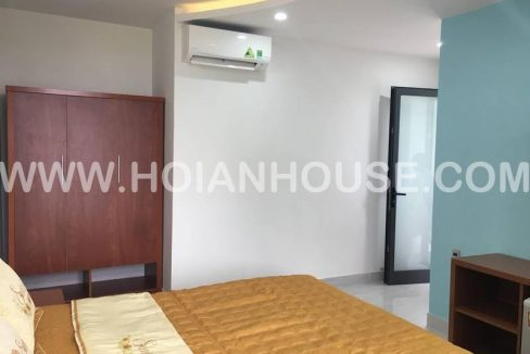 1 BEDROOM APARTMENT FOR RENT IN HOI AN  (#HAA191)_30