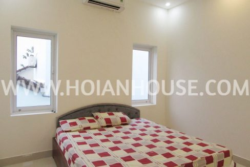 3 BEDROOM HOUSE FOR RENT IN HOI AN (SWIMMING POOL) (#HAH203)_32
