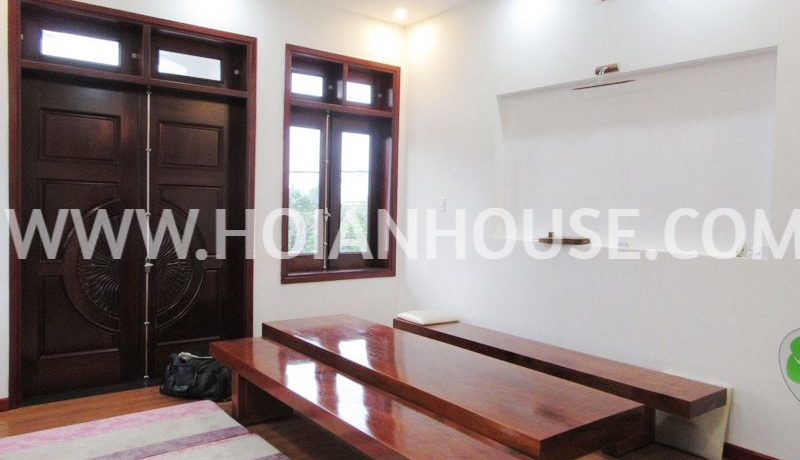 3 BEDROOM HOUSE FOR RENT IN HOI AN (SWIMMING POOL) (#HAH203)_33
