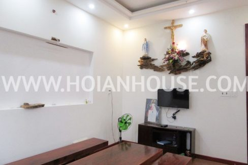 3 BEDROOM HOUSE FOR RENT IN HOI AN (SWIMMING POOL) (#HAH203)_34