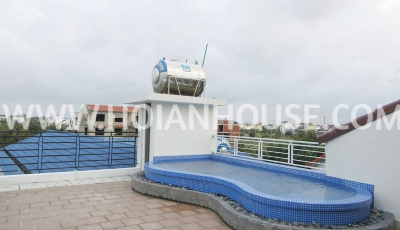 3 BEDROOM HOUSE FOR RENT IN HOI AN (SWIMMING POOL) (#HAH203)_35