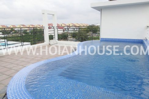 3 BEDROOM HOUSE FOR RENT IN HOI AN (SWIMMING POOL) (#HAH203)_36