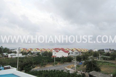 3 BEDROOM HOUSE FOR RENT IN HOI AN (SWIMMING POOL) (#HAH203)_37