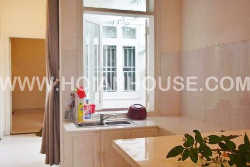 2 BEDROOM HOUSE FOR RENT IN HOI AN (#HAH194)_4