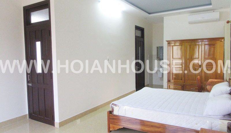 1 BEDROOM APARTMENT FOR RENT IN HOI AN (#HAA202)_4