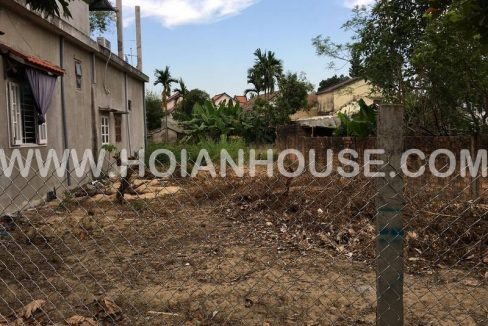 THE LAND FOR SALE IN HOI AN (#HAS09)_5