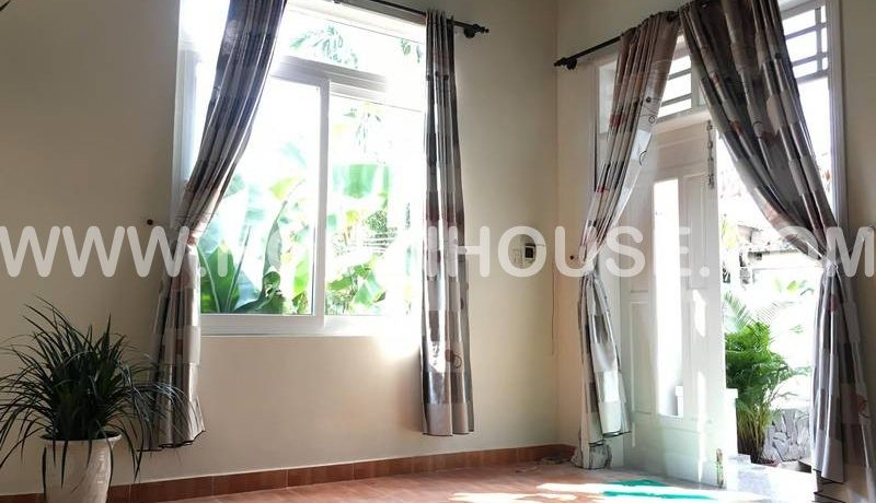 2 BEDROOM HOUSE FOR RENT IN HOI AN (#HAH192)_5