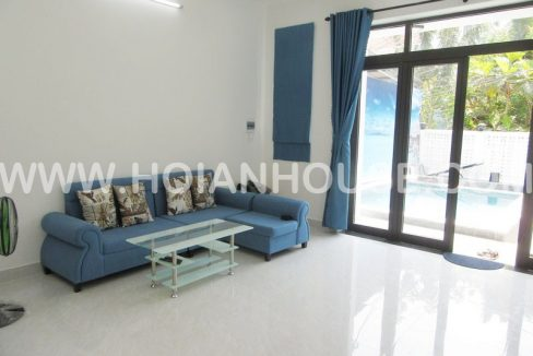 3 BEDROOM HOUSE FOR RENT IN HOI AN (SWIMMING POOL) (#HAH199)_5