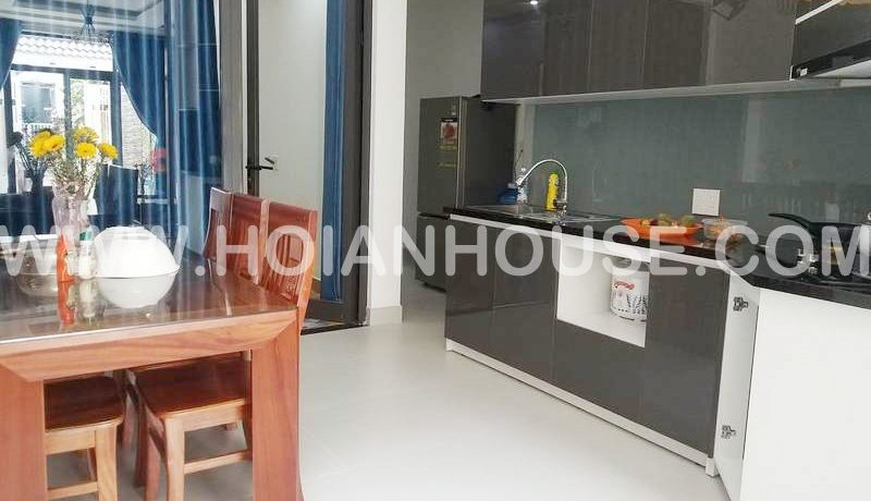 3 BEDROOM HOUSE FOR RENT IN HOI AN (#HAH200)_5
