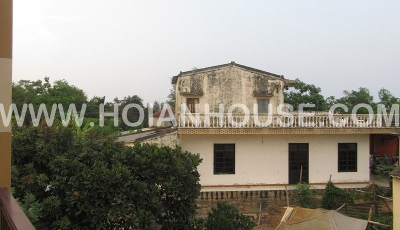 1 BEDROOM APARTMENT FOR RENT IN HOI AN (#HAA202)_5