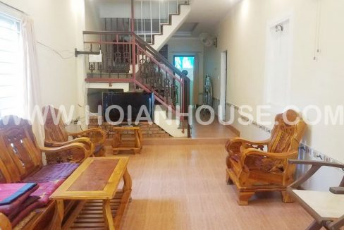 3 BEDROOM HOUSE FOR RENT IN HOI AN ( $345) (#HAH190)_6