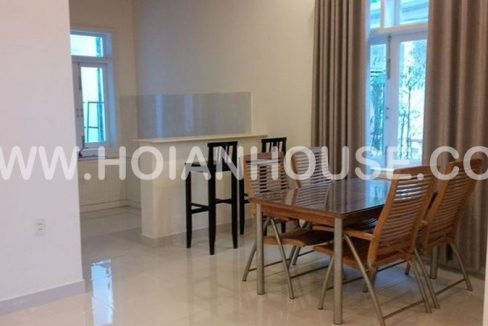 2 BEDROOM HOUSE FOR RENT IN HOI AN (#HAH194)_6