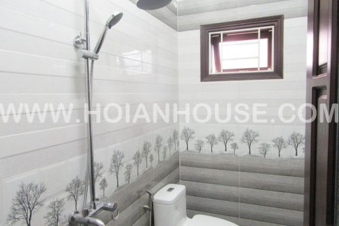 1 BEDROOM APARTMENT FOR RENT IN HOI AN (#HAA202)_6