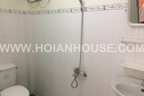 2 BEDROOM HOUSE FOR RENT IN HOI AN (#HAH192)_7