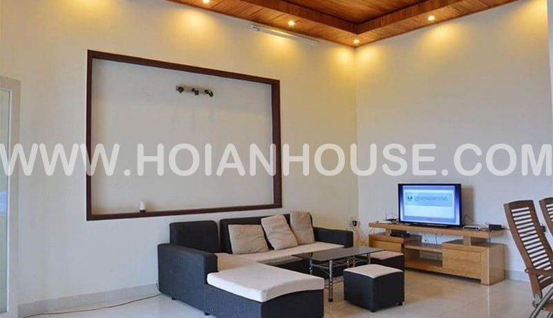 2 BEDROOM HOUSE FOR RENT IN HOI AN (#HAH194)_7