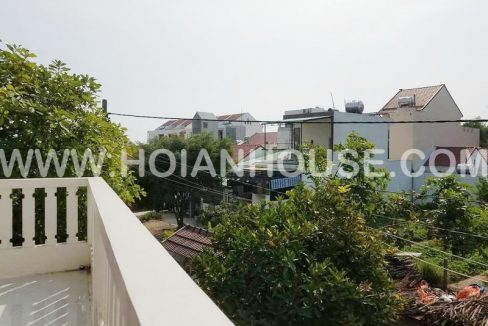2 BEDROOM HOUSE FOR RENT IN HOI AN (#HAH197)_7