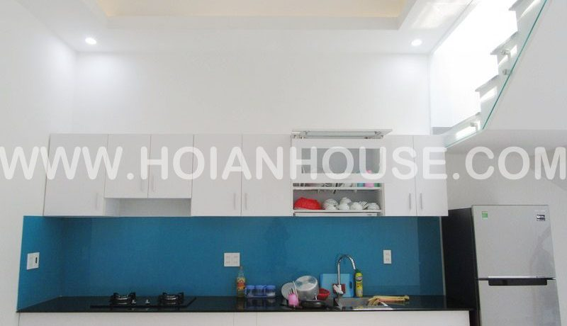 3 BEDROOM HOUSE FOR RENT IN HOI AN (SWIMMING POOL) (#HAH199)_7