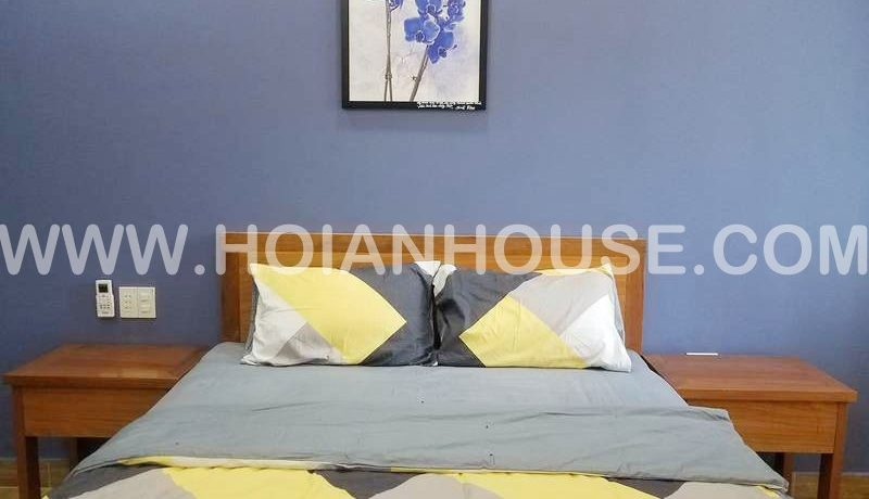 3 BEDROOM HOUSE FOR RENT IN HOI AN (#HAH200) 7