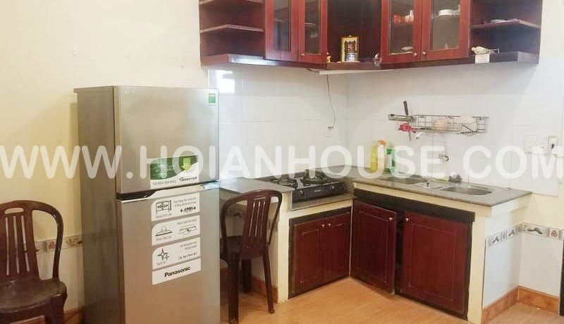 3 BEDROOM HOUSE FOR RENT IN HOI AN ( $345) (#HAH190)_8