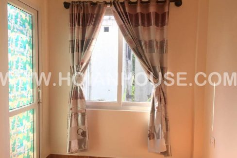 2 BEDROOM HOUSE FOR RENT IN HOI AN (#HAH192)_8