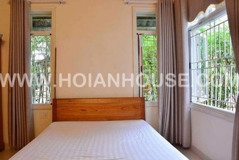 2 BEDROOM HOUSE FOR RENT IN HOI AN (#HAH194)_8