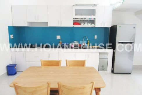 3 BEDROOM HOUSE FOR RENT IN HOI AN (SWIMMING POOL) (#HAH199)_8