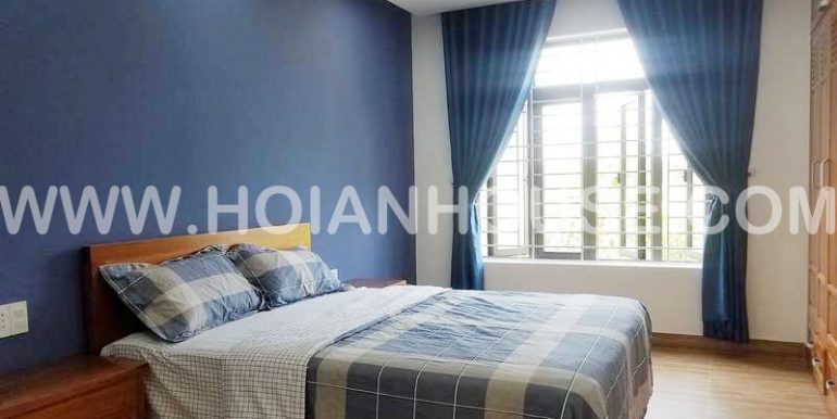 3 BEDROOM HOUSE FOR RENT IN HOI AN (#HAH200)_8