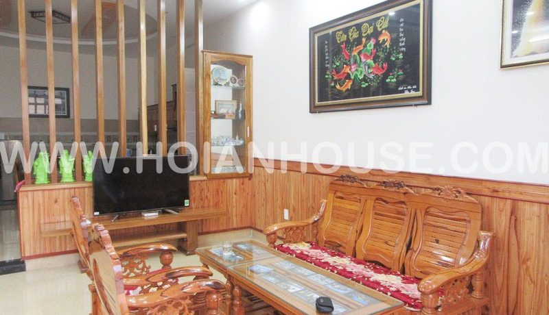 1 BEDROOM APARTMENT FOR RENT IN HOI AN (#HAA202)_8