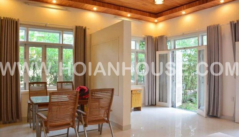 2 BEDROOM HOUSE FOR RENT IN HOI AN (#HAH194)_9