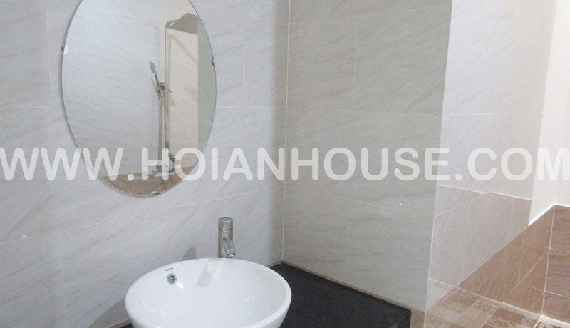 3 BEDROOM HOUSE FOR RENT IN HOI AN (SWIMMING POOL) (#HAH199)_9