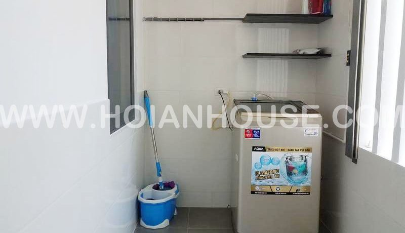 3 BEDROOM HOUSE FOR RENT IN HOI AN (#HAH200)_9
