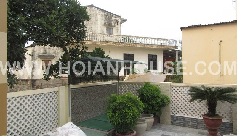 1 BEDROOM APARTMENT FOR RENT IN HOI AN (#HAA202)_9