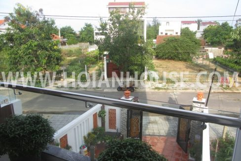 4 BEDROOM HOUSE FOR RENT IN HOI AN (#HAH211) 10